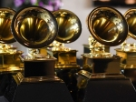 Grammys 2020: Here Is The Complete Nominees List