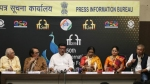 The Indian Panorama Section Of The 50th International Film Festival Of India 2019 Starts Today