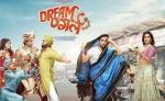 Ayushmann Khurrana Starrer Dream Girl To Release In Hong Kong In December