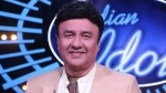 Music Director Anu Malik Denies All The Sexual Harassment Allegations Levelled Against Him