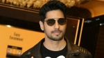 Sidharth Malhotra Brings Back The Mass Hero Phenomenon With Marjaavaan