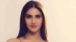 Vaani Kapoor On Taking It Slow And Steady In Bollywood And Keeping Insecurities At Bay
