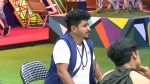 Bigg Boss Kannada Season 7 Update - Shine Shetty Is The New Captain Of The House