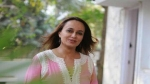 Actress Soni Razdan Believes That The Institution Of Marriage Is Crumbling