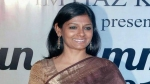 Nandita Das Opens Up About Her Views On The Massive Success Of The Movie Kabir Singh