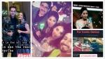 ITA Awards 2019 Winners List: Helly Shah, Shivangi Joshi, Ashi-Randeep, Kapil And Others Win Big
