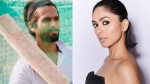 Jersey Hindi Remake: Shahid Kapoor Finds His Leading Lady In Mrunal Thakur