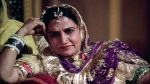 Shabana Azmi's Mother Shaukat Kaifi, Veteran Stage And Film Actress, Passes Away At 93