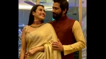 Kamya Punjabi To Marry Shalabh Dang On February 10; Reception To Be Held In Delhi