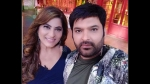 The Kapil Sharma Show: Netizens Slam Kapil Sharma For Making Fun Of Archana Puran Singh