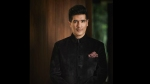Fashion Designer Manish Malhotra's Father Passes Away!