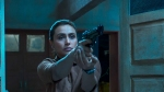 Mardaani 2 Director Apologizes To Kota Residents After Locals Alleged It Showed Them In Bad Light!