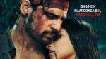 Marjaavaan Full Movie Leaked Online On Tamilrockers To Download In HD!