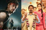 Marjaavaan Vs Motichoor Chaknachoor Box Office Prediction Day 1: Which Film Will Impress At BO?