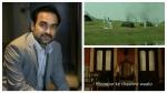 Pankaj Tripathi Makes His Instagram Debut; Shares Mirzapur 2 Teaser