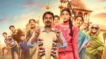 Motichoor Chaknachoor Director Disowns Her Film; Warns People To Watch It At Their Own Risk!