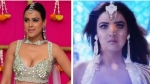 Naagin 4: After Nia Sharma, Ekta Kapoor Welcomes Jasmin Bhasin As Second Naagin; More Details