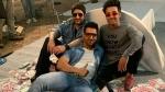 Critics & Movie-goers Thrash John Abraham's Pagalpanti; Call It A 'Nonsense' Film