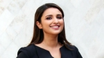 Parineeti Chopra Drops Out Of Bhuj: The Pride Of India Due To Date Constraints
