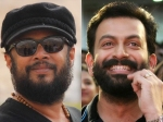 It's Official: Prithviraj And Lal Jose To Team Up Again!