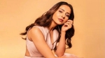 Rakul Preet Singh Has A Sarcastic Reply To Report Of Having No Work In Tollywood