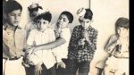 Children's Day Special: Rishi Kapoor, Bipasha Basu & Siddhant Chaturvedi Share Their Childhood Pics
