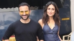 Is Saif Ali Khan Jealous Of Wife Kareena Kapoor Khan's Success? Read On To Know Actor's Reply