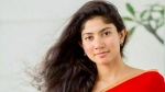 Sai Pallavi To Make Her Debut On Web Series?