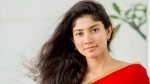 Sai Pallavi Rejects Rs 1 Crore Offer? Fans Stunned