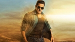 On International Men's Day, Chulbul Pandey Honours The Most Daring, Awesome & Badass Aka Dabangg Men