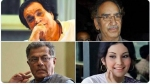 IFFI 2019 Pays Homage to 13 Film Personalities Who Left Us In Recent Past