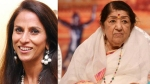 Shobha De's Update On Lata Mangeshkar's Health: Our Precious Nightingale Is Fine