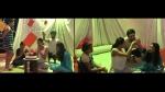 Sushmita Sen Thanks 'Jaan' Rohman Shawl For A 'Magical' Birthday Surprise; Watch Videos!