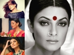 Sushmita Sen Birthday Special: 4 Factors That Prove The Former Miss Universe Is A Superwoman!