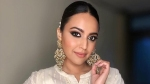 Swara Bhasker Reacts To Her Viral Video Of Abusing A Child: 'It Was Said Jokingly'