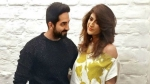 Ayushmann Khurrana's Make-out Scenes In Films Made Wife Tahira Kashyap Insecure!
