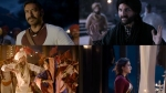 Tanhaji: The Unsung Warrior Trailer: Ajay Devgn-Saif Ali Khan's Epic Battle Sets Our Pulse Racing!