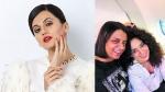 Taapsee Pannu's Witty Dig At Kangana Ranaut-Rangoli Chandel: 'Both Of Them Really Love Me'