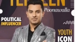 Bigg Boss 13: Real Reason For Tehseen Poonawalla's Elimination Is NOT Because He Got Less Votes!