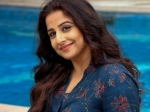 Vidya Balan's Tribute To Dina Pathak And Golmaal Goes Viral!