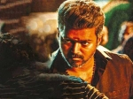 Whistle AP And TS Closing Box Office Collections: Vijay Starrer Becomes A Big Hit