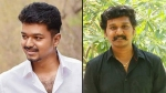 Vijay And Lokesh Kanagaraj Might Team Up For Another Movie After Thalapathy 64?