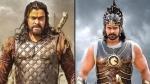 Sye Raa Narasimha Reddy Tamil TRP Ratings: Overtakes Baahubali 2!