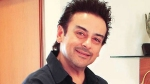 Adnan Sami Backs Citizenship Amendment Bill!