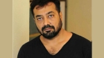 Anurag Kashyap Calls Government 'Fascist' Over Its Handling Of Student Protests Against CAA