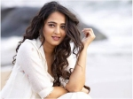 Has Krish Jagarlamudi Approached Anushka Shetty For Pawan Kalyan Starrer?