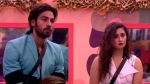 Bigg Boss 13: Rashami Desai's Brother Slams Arhaan Khan; Devoleena Bhattacharjee Calls Actor A Fraud