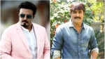 NBK 106 Update: Srikanth To Play Villain In The Balakrishna Starrer?