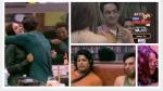 Bigg Boss 13: Himanshi Out, Vikas Gupta Enters The House; Siddharth And Paras Sent To Secret Room!