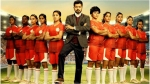 Bigil Completes 50 Days In Theatres; Vijay Starrer Is The Highest-Grossing Tamil Movie Of 2019!